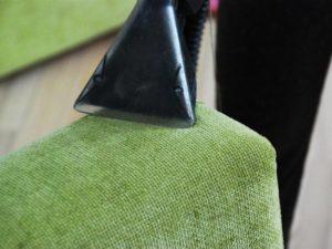 эффективные средства для химчистки мебели
