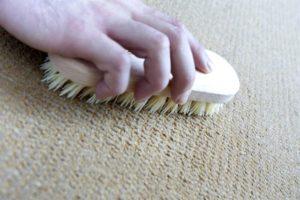 чистка ковров Красноярск