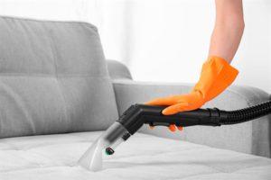 чистка мебели в красноярске